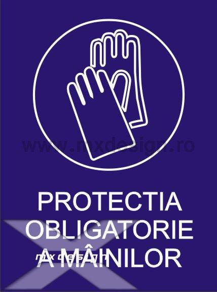 Signalectica